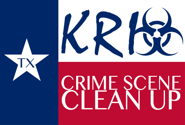 Crime Scene Cleaners Fort Worth TX